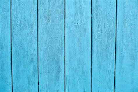 navy blue wood wall for background design of abstract navy image gallery old blue background