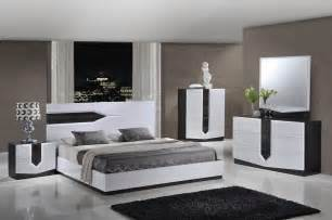 modern master bedroom sets refined quality modern master bedroom set houston texas