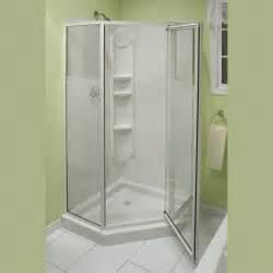 Bathroom Rain Shower Ideas » Home Design 2017