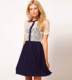 Casual dresses for juniors with sleeves dresses trend