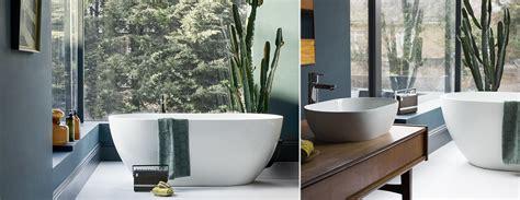doccia bagno turco teuco vasche idromassaggio cabina doccia box doccia design vasca