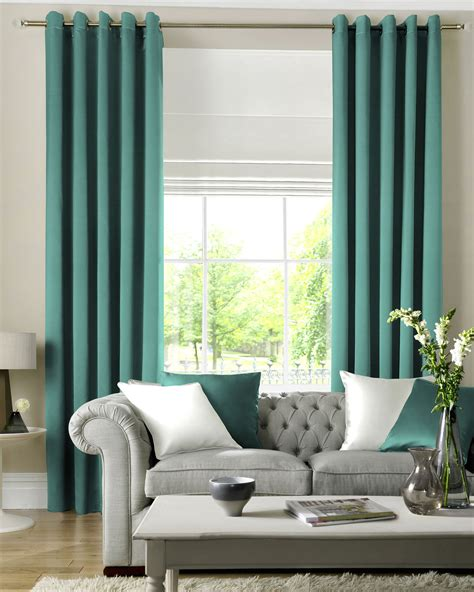 roller shades with curtains curtains or roller blinds curtain menzilperde net