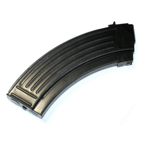 Rd New Packaging croatian ak47 30rd bho magazine new bolt hold open mag