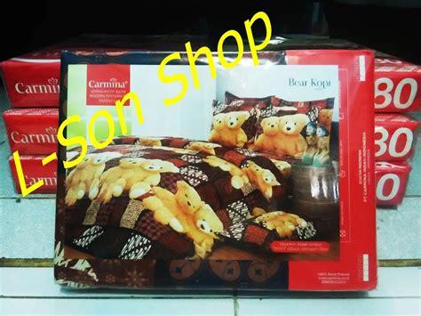 Sprei Resleting No 1 King 180 X 200 Sarung Busa Sarung Kasur 180x200 jual beli sprei batik carmina king size no 1 uk 180 x 200