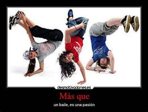 imagenes en movimiento break dance im 225 genes y carteles de breakdance pag 13 desmotivaciones