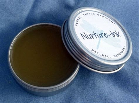 tattoo healing cream natural 92 best images about inked on pinterest anchor wrist