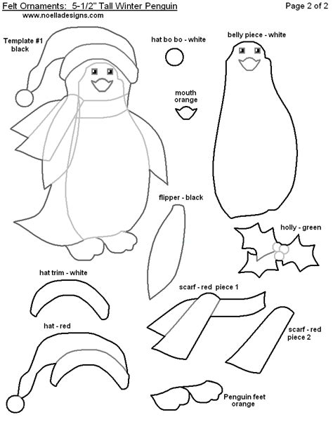printable christmas decoration templates printable christmas ornament az coloring pages