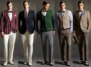 1920s Mens Suits For Sale » Home Design 2017