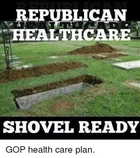 gop healthcare plan bernie sanders makes republicans look stupid and