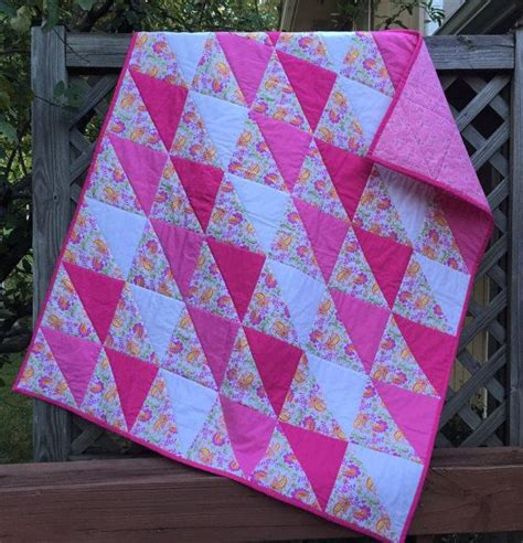 Patchwork Bedspreads For Sale - 25 best ideas about quilts for sale on