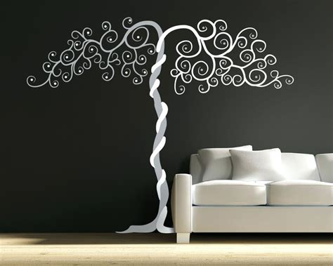 wall decals glomorous abc chalboard vinyl wall decal sticker abc