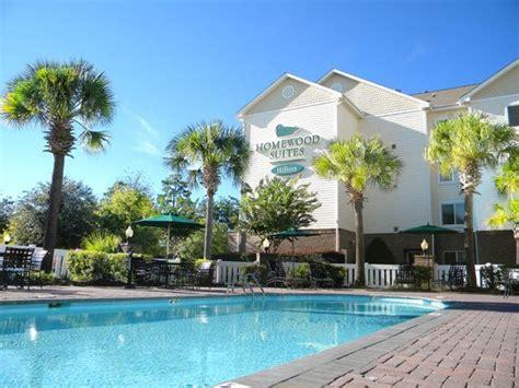 Comfort Inn Mount Pleasant Sc by Homewood Suites Charleston Mt Pleasant Updated 2017