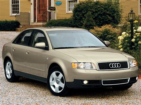 how can i learn about cars 2001 audi a6 lane departure warning audi a4 specs 2001 2002 2003 2004 autoevolution