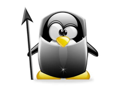 best ubuntu antivirus top 6 antivirus for linux os free linux antivirus