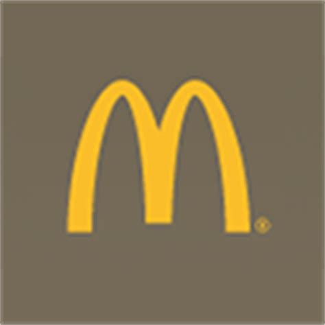 Voucher Macdonald 100 mcdonalds voucher codes discounts 100 verified