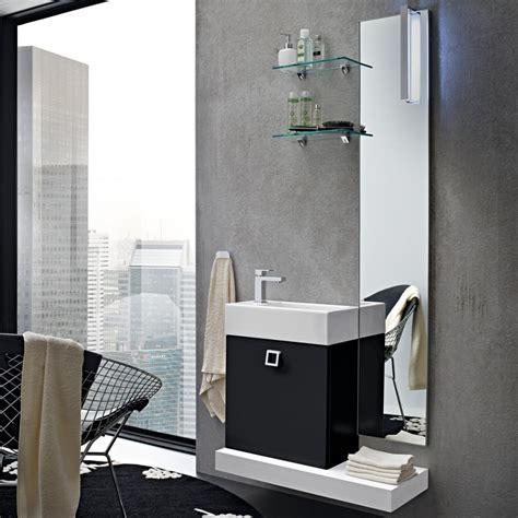 lavabo bagno piccolo arredaclick bagno piccolo 6 idee per scegliere il