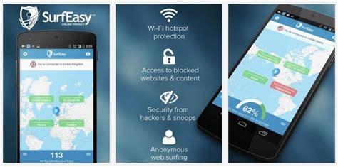 Proyektor Untuk Hp Android 7 aplikasi vpn terbaik untuk hp android segiempat