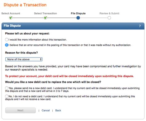 Letter Of Dispute Credit Card Transactions Sle 100 Sle Of Authorization Letter For Receiving Credit Card Letters Of Authorization