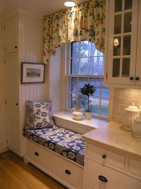 Windowseat Inspiration 30 Inspirational Ideas For Cozy Window Seat