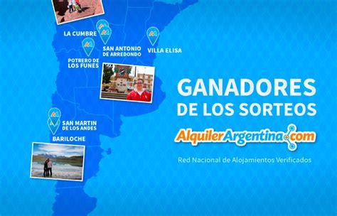 el mexicano lista de ganadores navidad calimax sorteo calimax 2014 lista de ganadores lista de ganadores