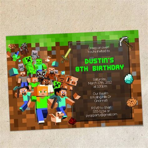 this is for a invitation template as shown this is an