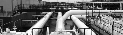 piping layout engineer interview questions best 80 piping design interview questions oilandgasclub com