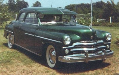 49 dodge coronet pin 49 dodge coronet for sale image search results on