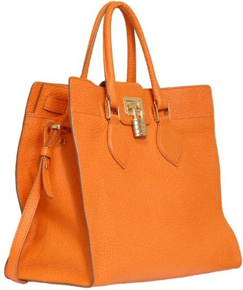 Roberto Cavalli Acapulco Large Hobo Purses Designer Handbags And Reviews At The Purse Page by Roberto Cavalli Large Florence Grained Leather Bag In
