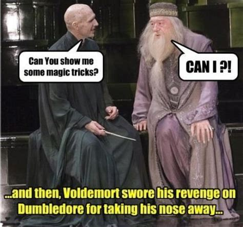 Show Me Some Memes - can you show me some magic tricks