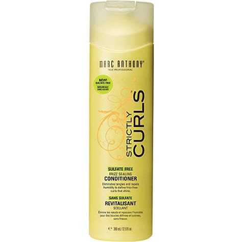 best drugstore curly hair products the best drugstore curly products