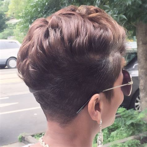 salon styles philadelphia pa 1000 images about short hairstyles on pinterest keke