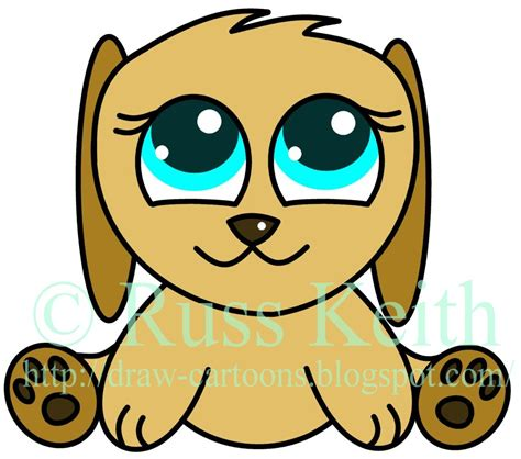 anime puppies pin puppy anime puppies on
