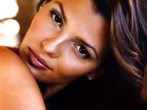tutorial alis india hot actress ali landry amazing and sexy pics 2012