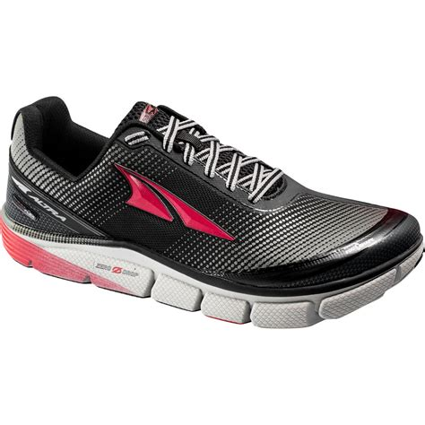 altra running shoes uk altra torin 2 0 running shoe s competitive cyclist