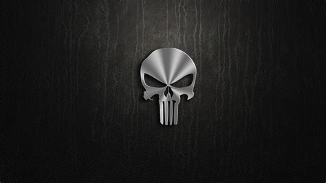 punisher background the punisher hd wallpapers backgrounds wallpaper hd