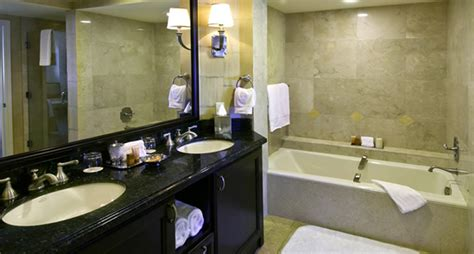 florida badezimmer designs kerala home design interior bathroom styles rbservis