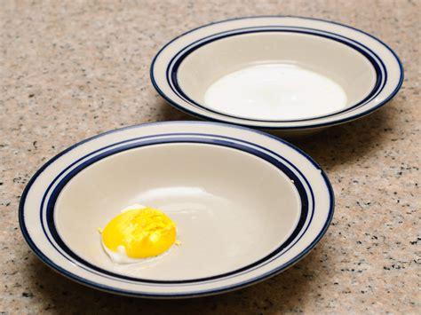 come si cucina un uovo sodo come cuocere un uovo sodo al microonde 14 passaggi