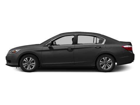 2014 honda accord sedan 4dr i4 lx colors 2014 honda accord sedan prices accord sedan 4dr