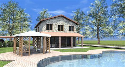 casa 3d progetto casa 3d anteprima fotorealistica della tua