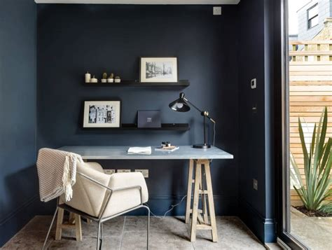 black is back as the 2018 color of the year freshome