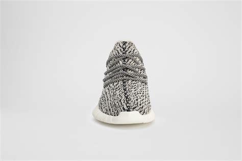 Adidas Yeezy 03 adidas yeezy 350 boost low date de sortie release date