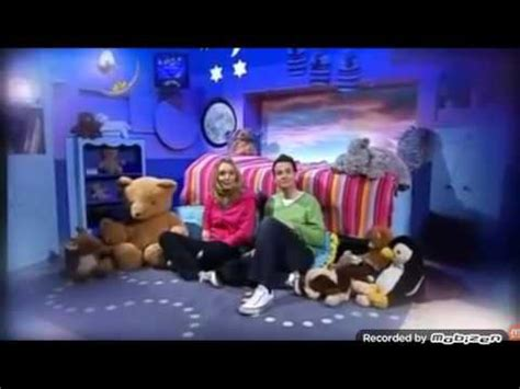bed time song cbeebies goodnight song youtube
