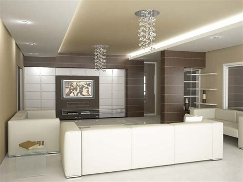 best interior designers in india best interior decorators in delhi ncr for home office