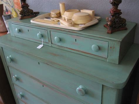 country chest  drawers