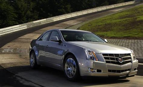 car owners manuals free downloads 2008 cadillac cts on board diagnostic system 2008 cadillac cts car manual