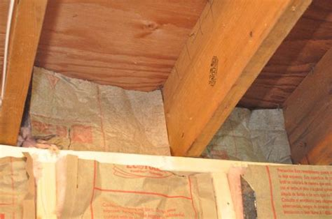 faced or unfaced insulation in basement finishing a basement day 4 insulation one project closer