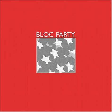 bloc your visits are getting shorter bloc lyrics lyricspond