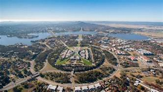 Housing Planner canberra the city to beat for house price growth