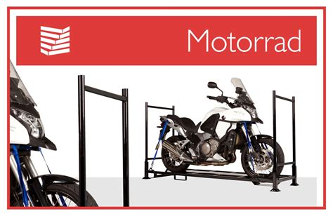 Motorrad Logistik by Motorrad Transport Europaweit Motorrad Transport Anh Nger