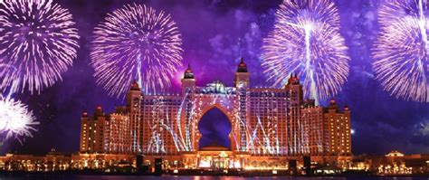 new year packages 2015 dubai packages bespoke vacations